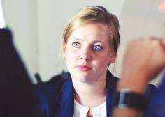 https://cxctalent.com/wp-content/uploads/2019/11/businesswomen-businesswoman-interview-meeting-70292-236x168.jpg