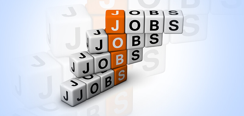 Apartment Maintenance Techs, Make Ready, HVAC Techs, Porters, Janitorial Staff Needed | CXC Talent Solutions