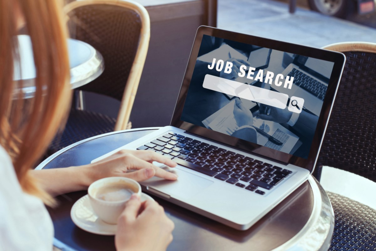 job-search898