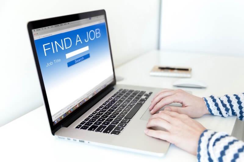 job-search-professional-dynamic-workplace-hands-on-laptop-searching-internet-social-media-female_t20_7lwAAk