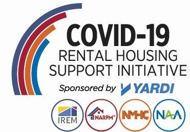 COVID 19 Rental Housing Support Initiative