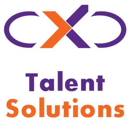 cxc-logo-one-final3-a