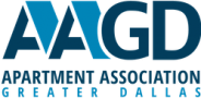 aagd_main_logo_2color-1.png